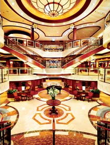 Queen Victoria Official Cunard Line Commodore Cruise Travel Agency Q Cruise Travel